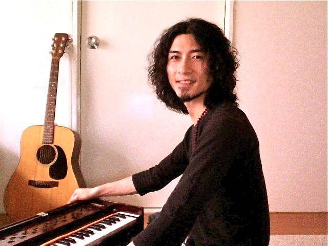 2012_yoshiki_horita