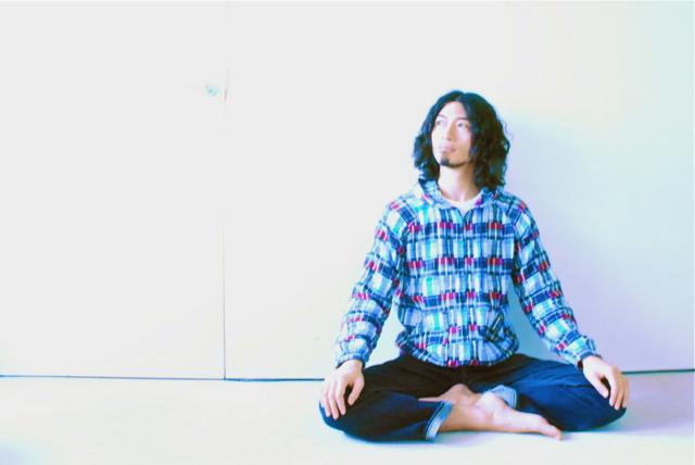 2012_yoshiki_horita_2