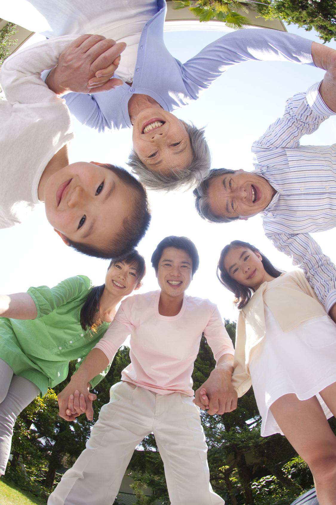 【女子小中学生の膨らんだ胸の画像 Part.1】  [転載禁止]©bbspink.comYouTube動画>22本 ニコニコ動画>1本 ->画像>276枚